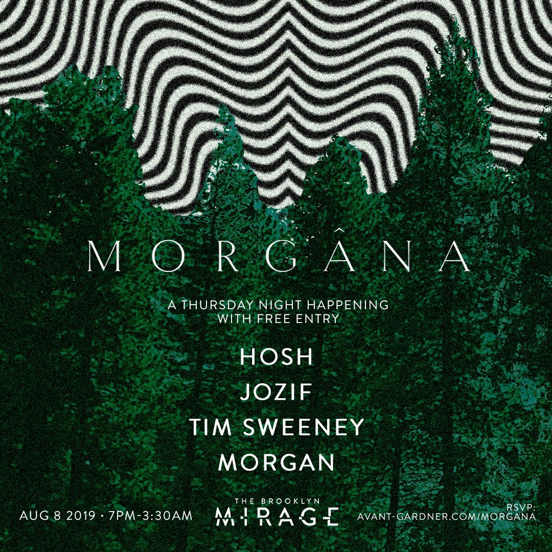 regarder 897b8 3bc24 Morgana [free]: Hosh, Jozif, Tim Sweeney, Morgan — Avant ...