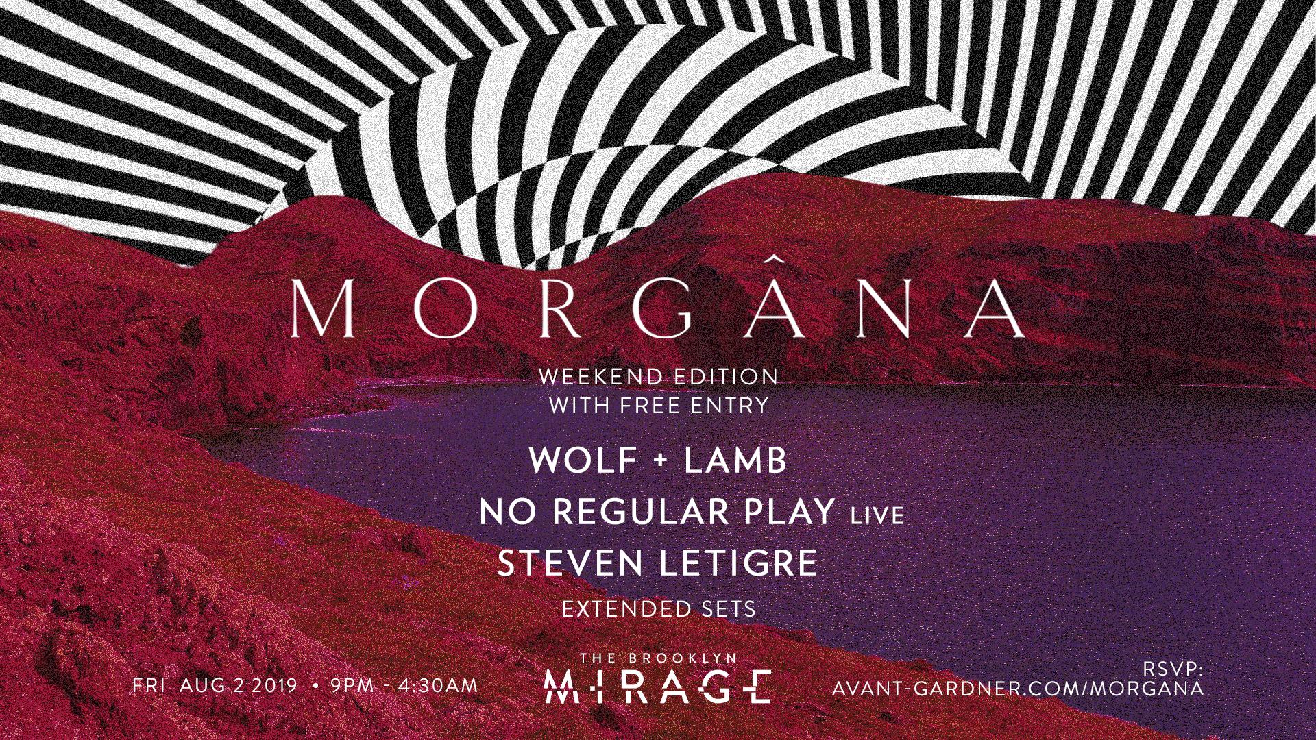 Morgana 14_Banner.jpg