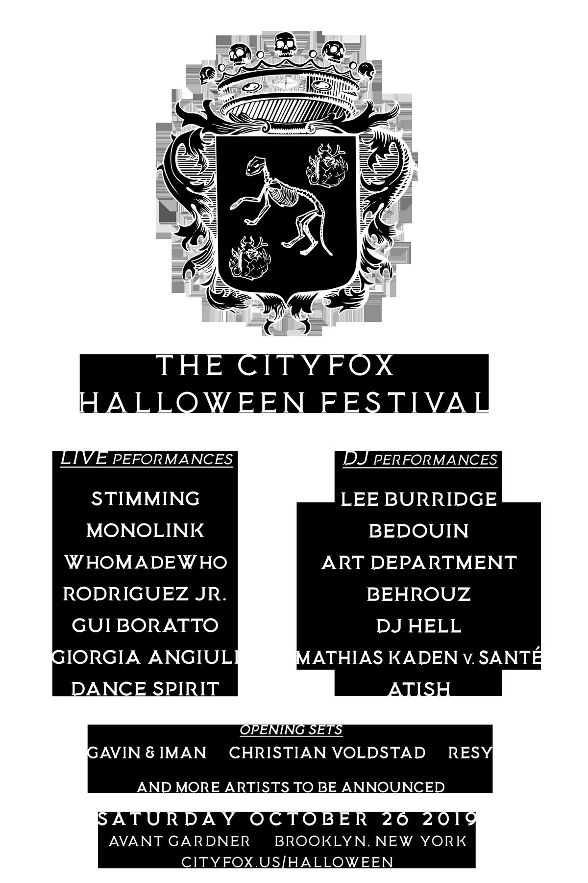 CF-Halloween-lineup.png