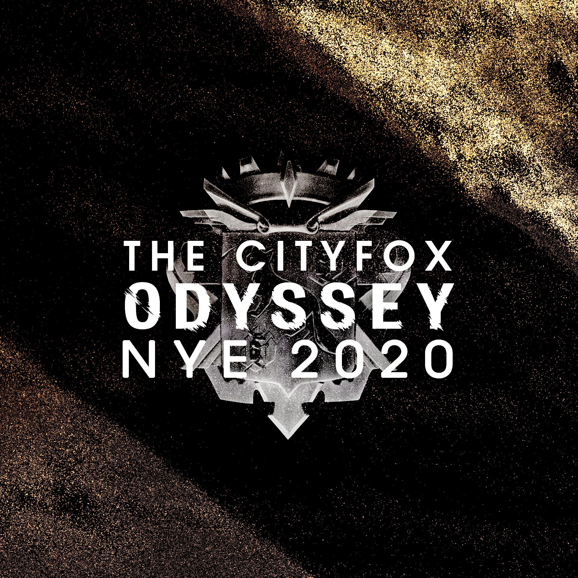 NYE-Teaser-2020-Square.jpg