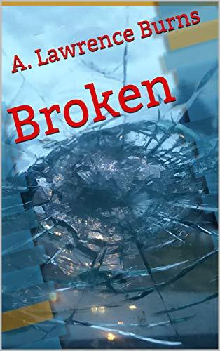 broken cover final.jpg