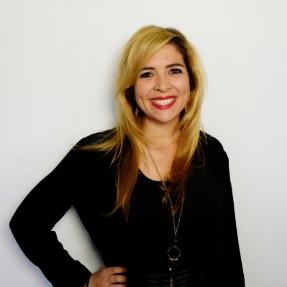 Larissa Demel.png