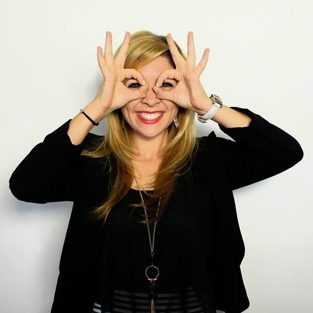 Shaper Activa en PTY   PERFIL PROFESIONAL  Larissa es alemana-panameña de 28 años, egresada como psicóloga de la Albert-Ludwigs-Universidad en Friburgo, Alemania. Fue la directora de América Latina de AIESEC, gerente de medición de impacto de los Objetivos del Desarrollo Sostenible (ODS), y fue asesora al Banco Asiático de Desarrollo (ADB).  La investigación sobre la activación de jóvenes hacia los ODS cual ha realizado en colaboración con el ADB y Plan International ha sido publicado en el 2017. Es educadora de la universidad inglesa Ubiquity University en temas de desarrollo sostenible.  Actualmente Larissa forma parte de la oficina Latinoamérica de Olimpiadas Especiales, donde es gerente de juventud y escuelas y maneja proyectos de la activación de jóvenes, programación unificada, y operacionalización de reformas educativas inclusivas en América Latina..  Correo Electrónico:  larissa.demel.anguizola@gmail.com