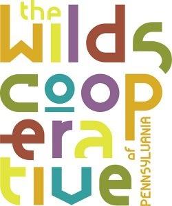 CoOp-Logo-250x300.jpg