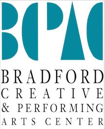 BCPAC.png