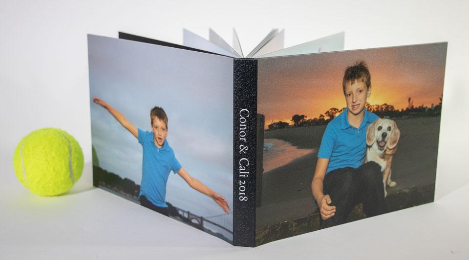 Conor Tracy Album.jpg