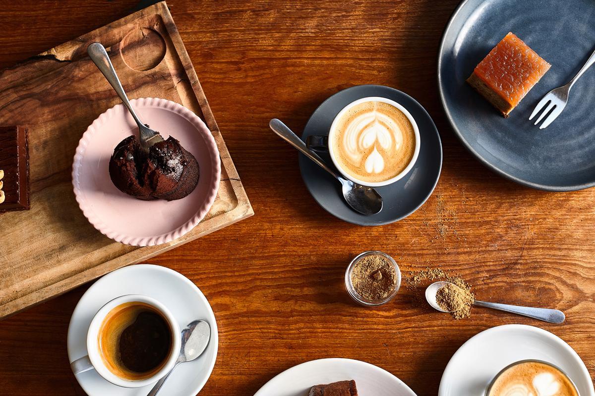 park-st-coffee-4.jpg
