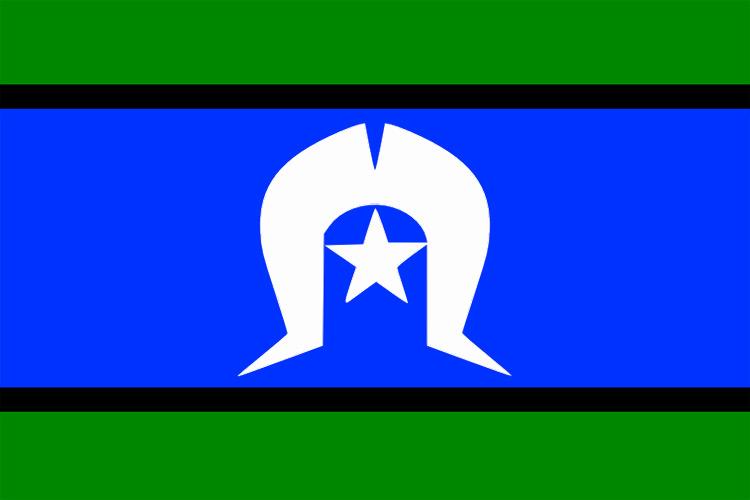 Torres Strait Islanders Flag.jpg