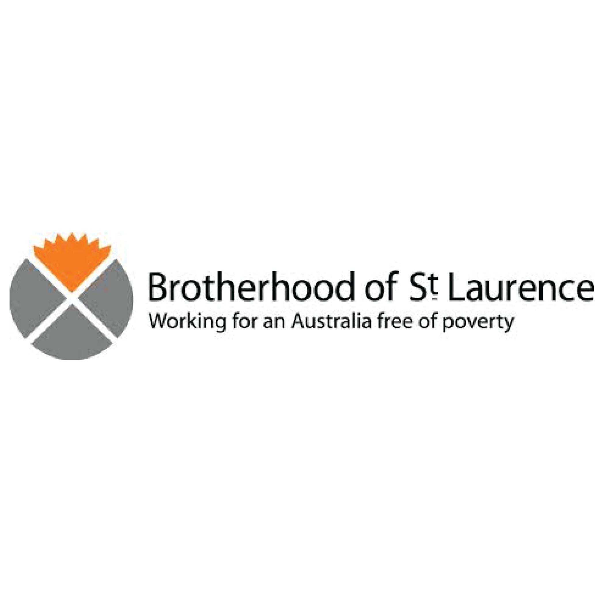 Brotherhood of St Laurence-01-01.png