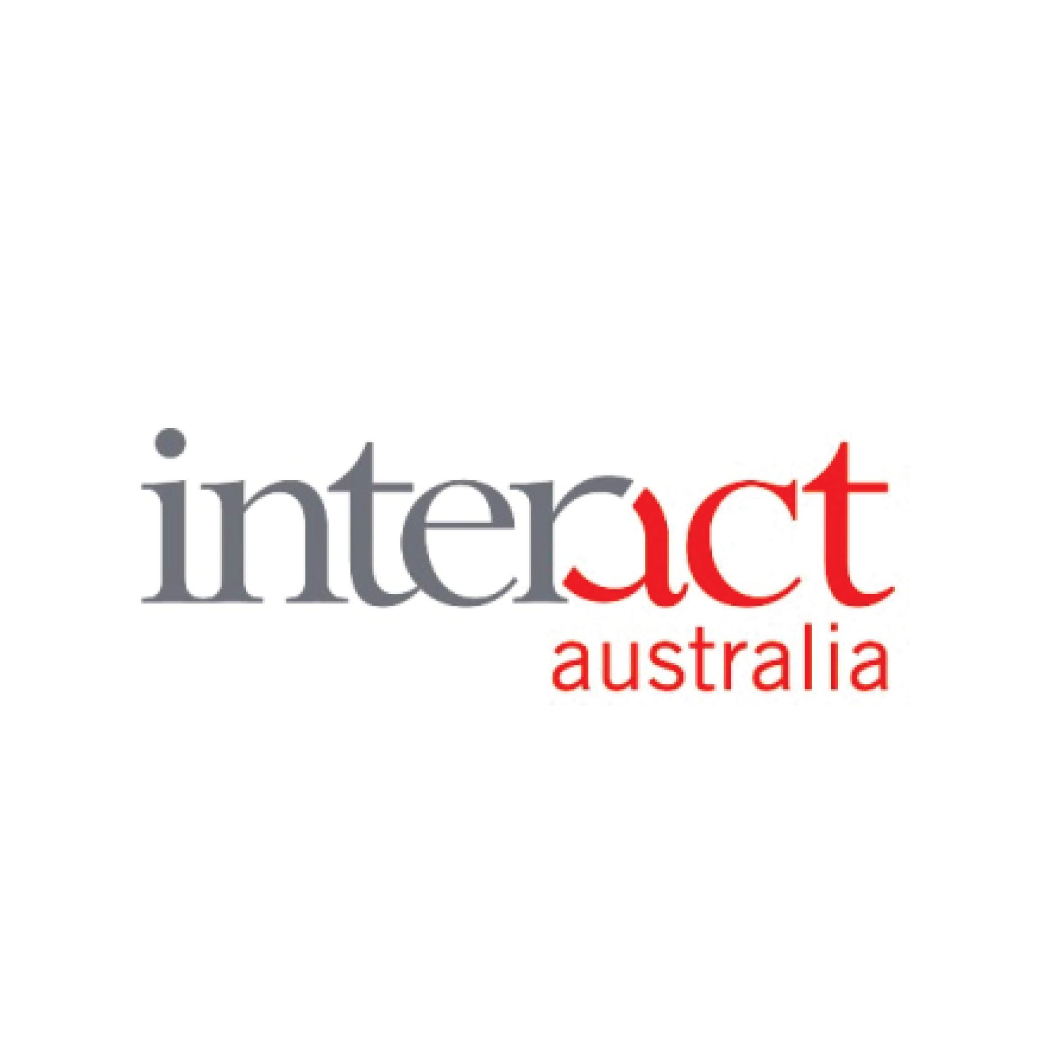 Interact Australia-01.png