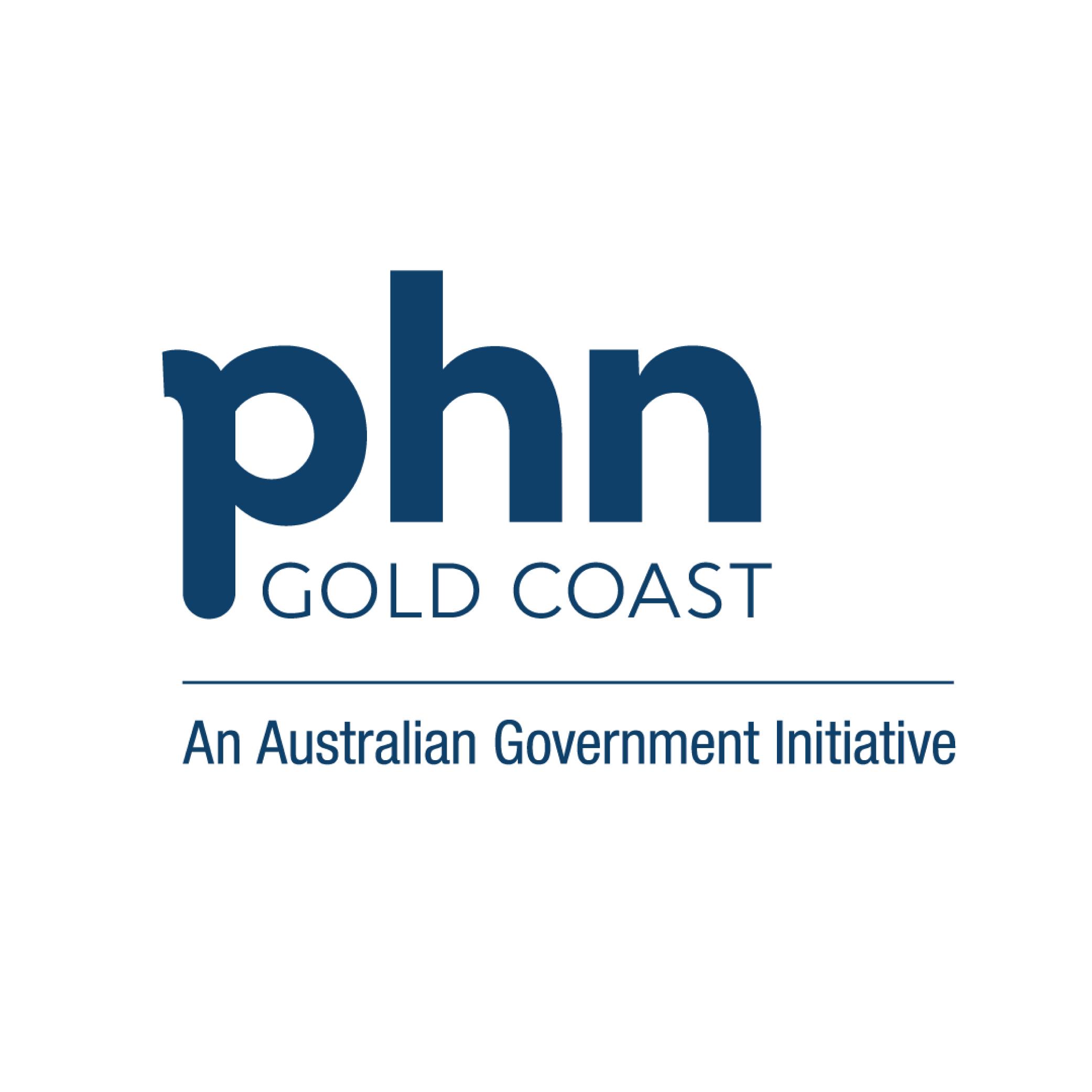 PHN Gold Coast-01.png