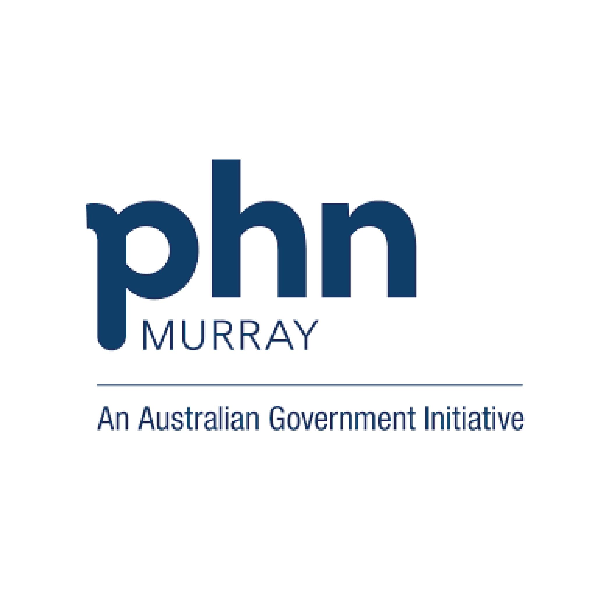 PHN Murray-01.png