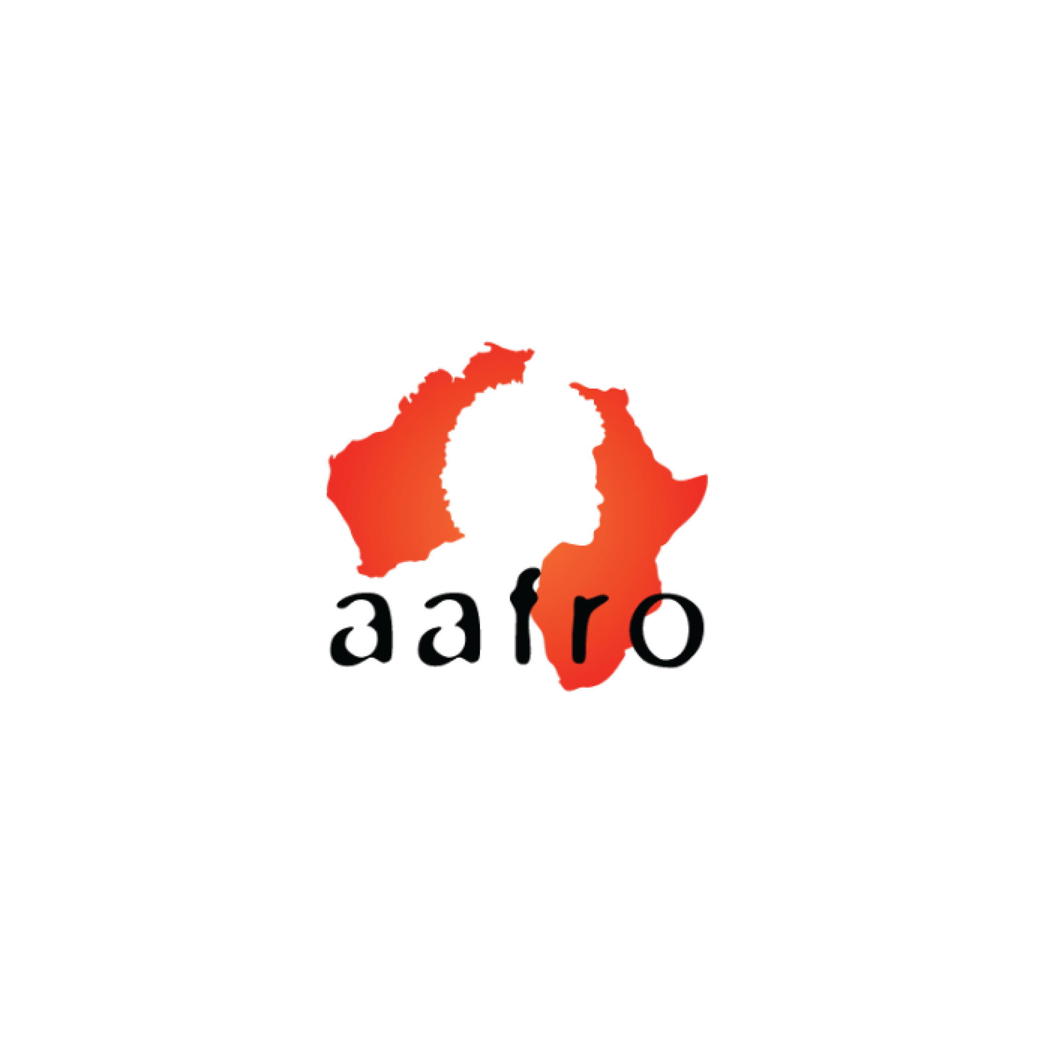 AAFRO-01.png