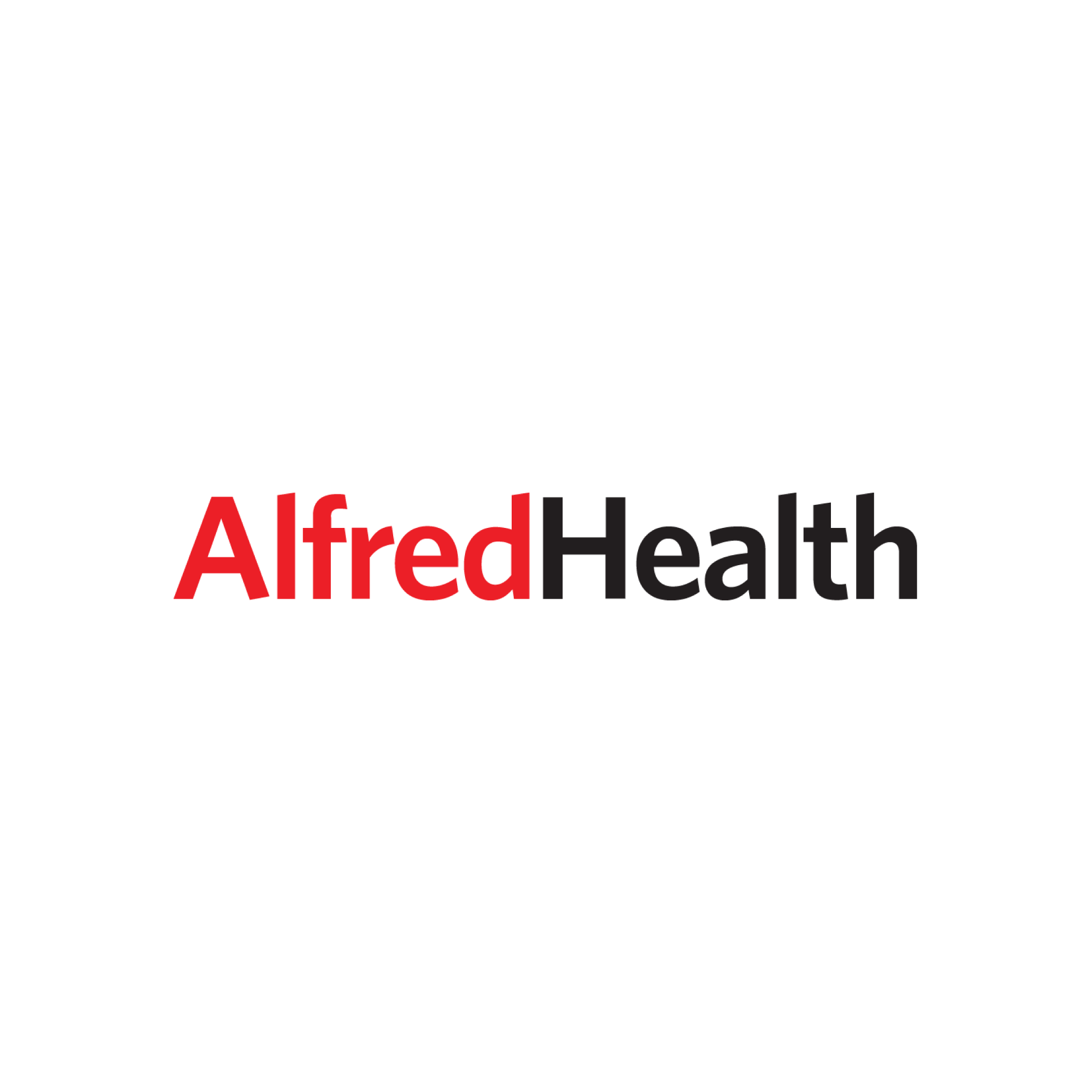 Alfred Health-01.png