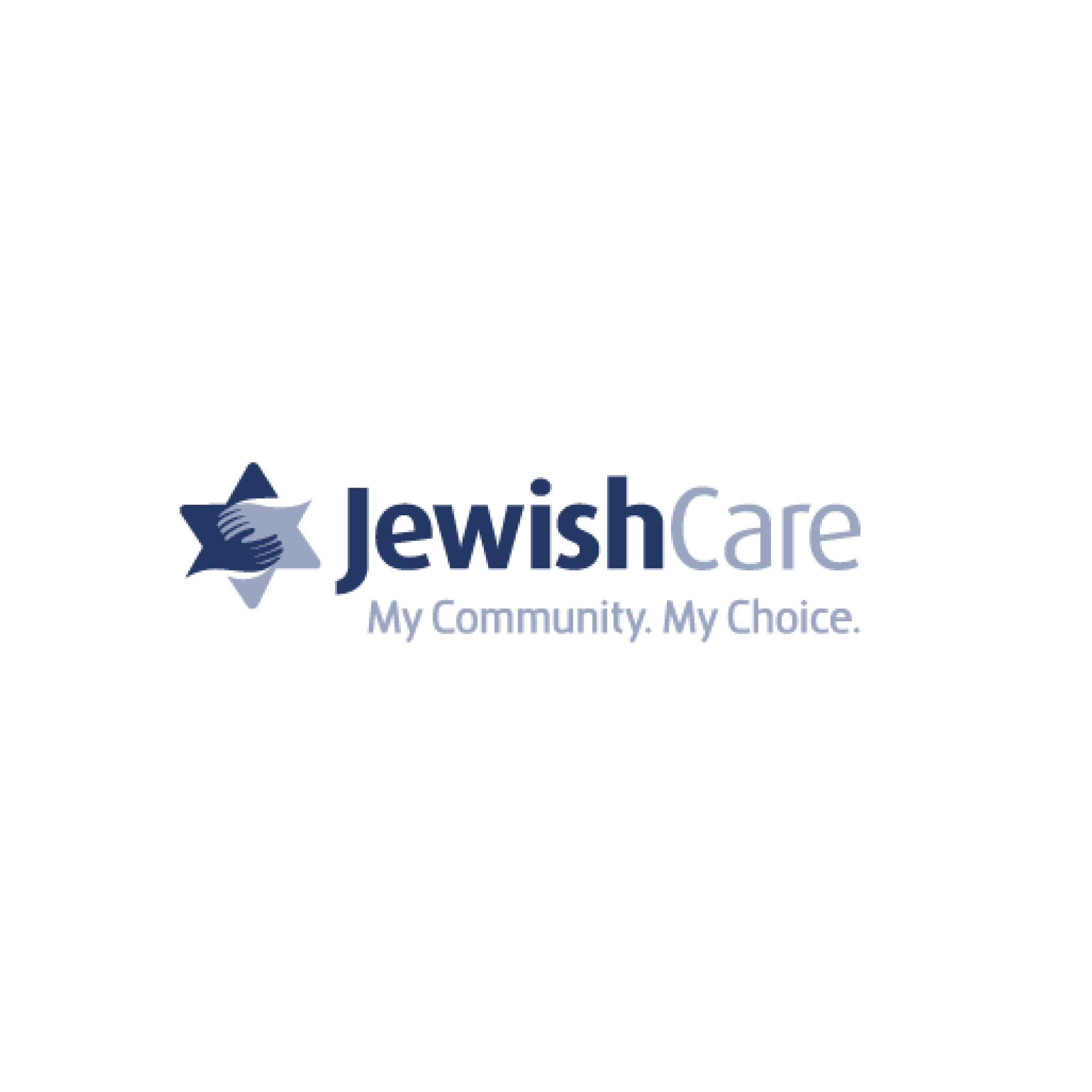 Jewish Care-01.png