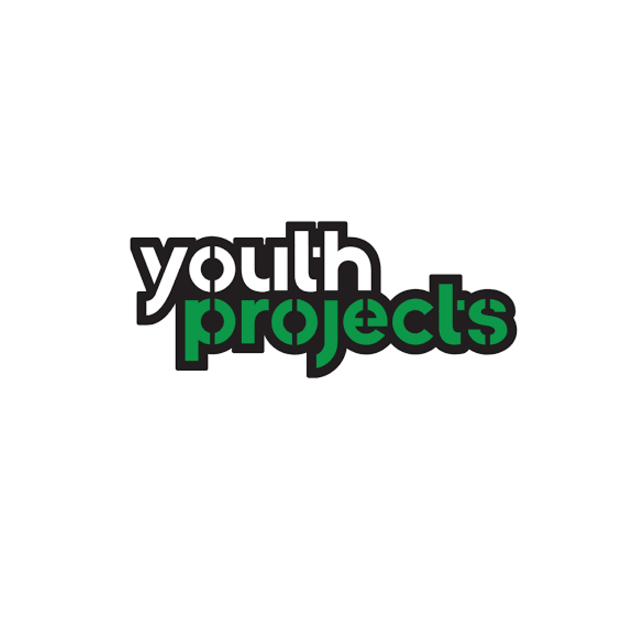 Youth Projects-01.png