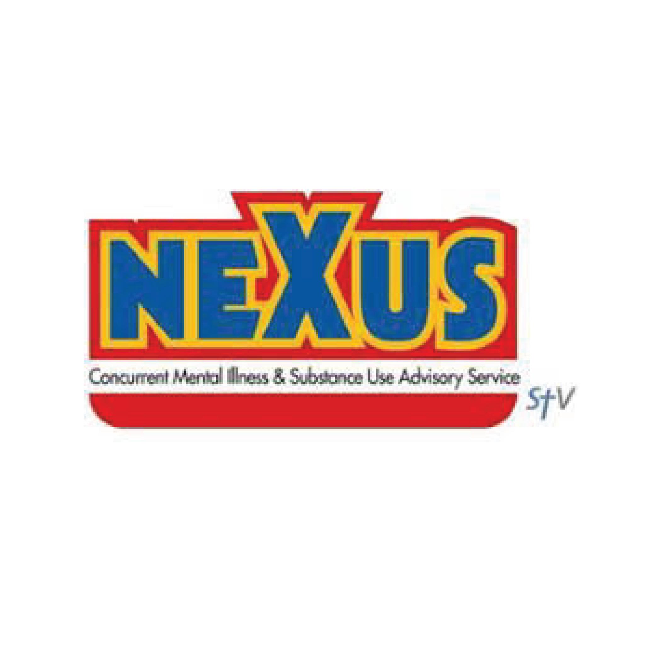 NEXUS-01-01.png