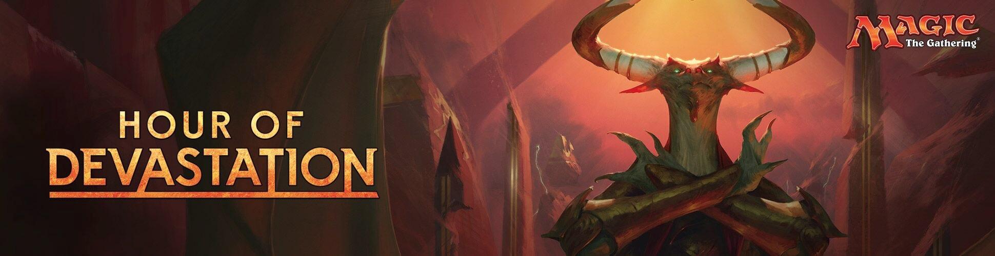 Hour of devastation banner.jpg