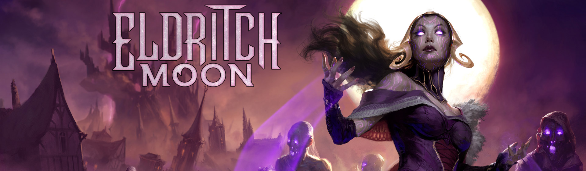 eldritch moon logo header.png