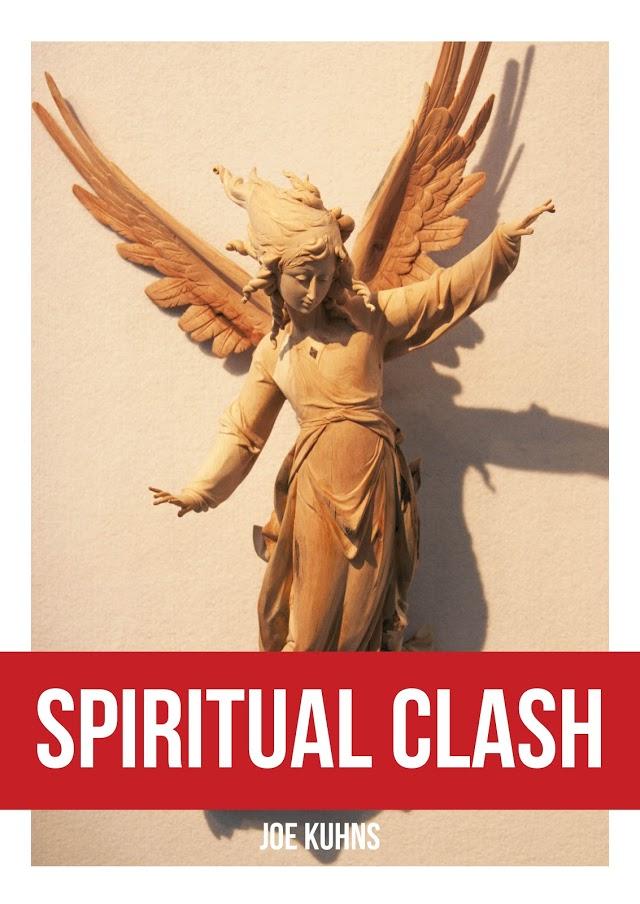 Spiritual Clash.jpg