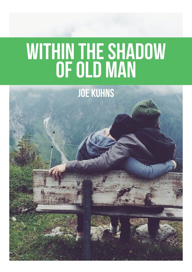 Within the Shadow of Old Man.jpg