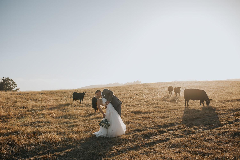 farm wedding venue california destination