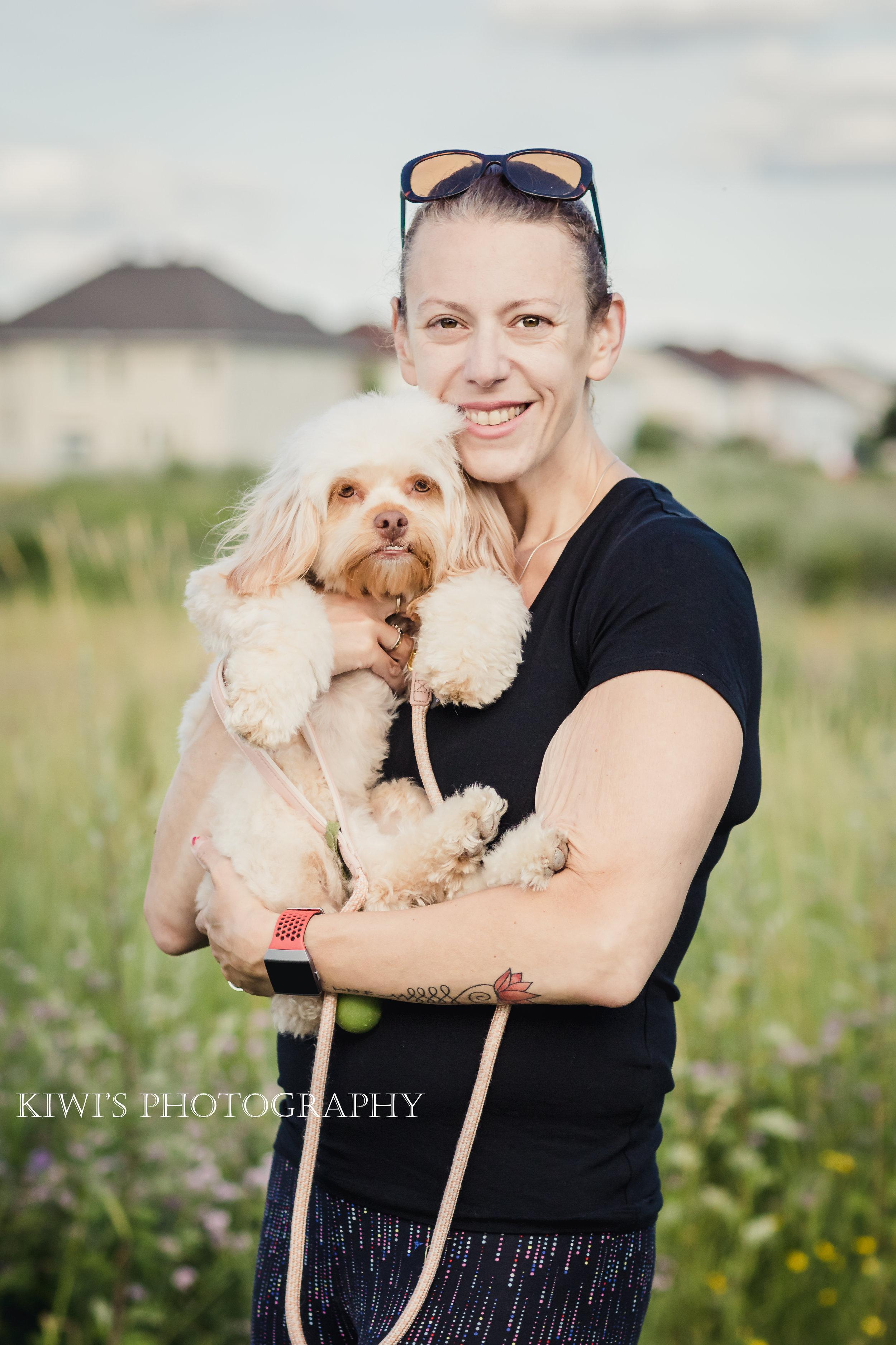How I Met my Best Friend, Ottawa Pet Photographer, ottawa pet photography