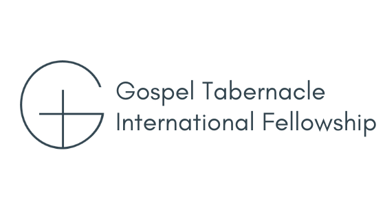 Gospel TabernacleInternational Fellowship.png