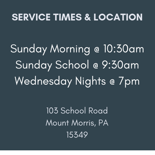 SERVICE TIMES & LOCATION.png