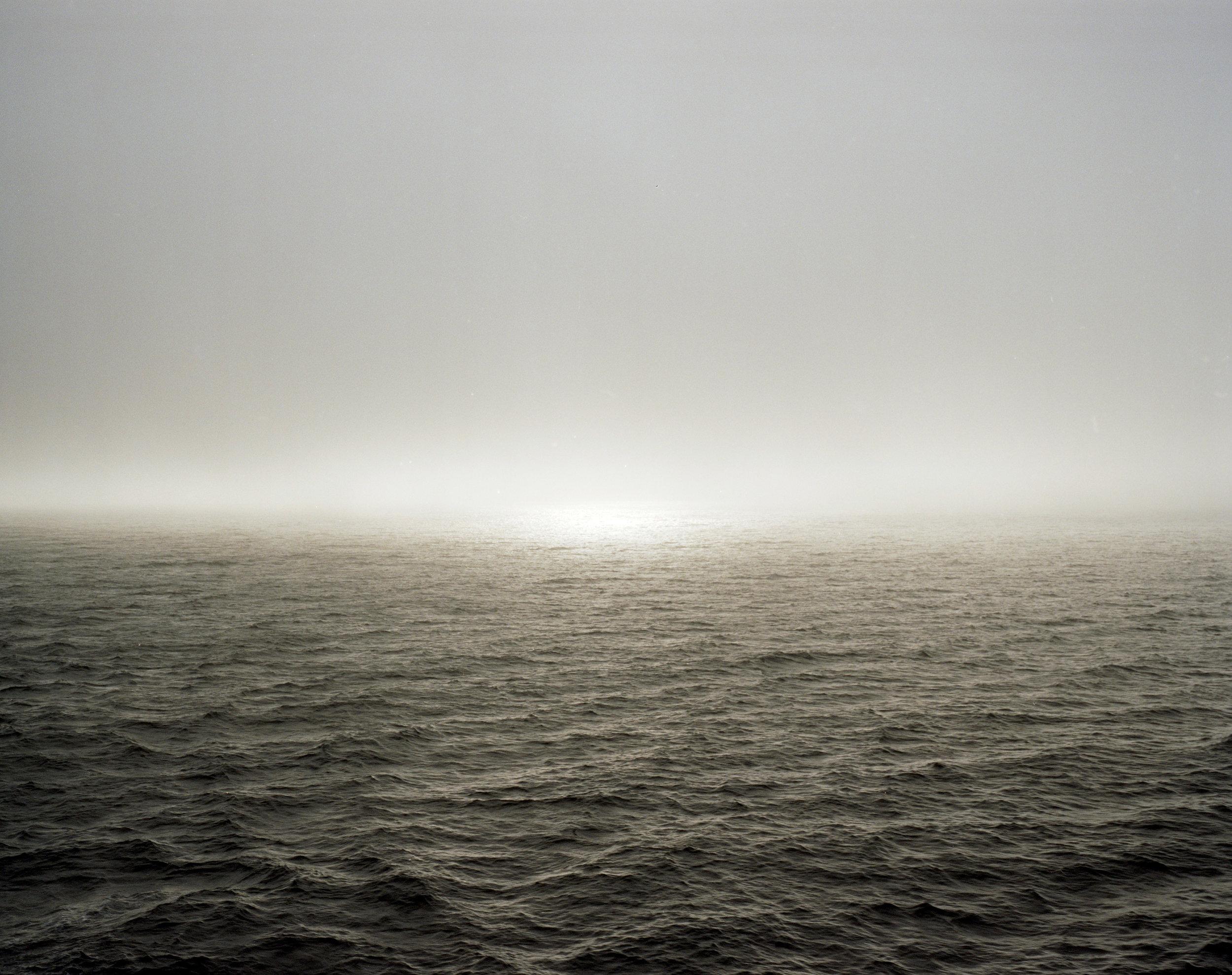 NORWAY_039.jpg