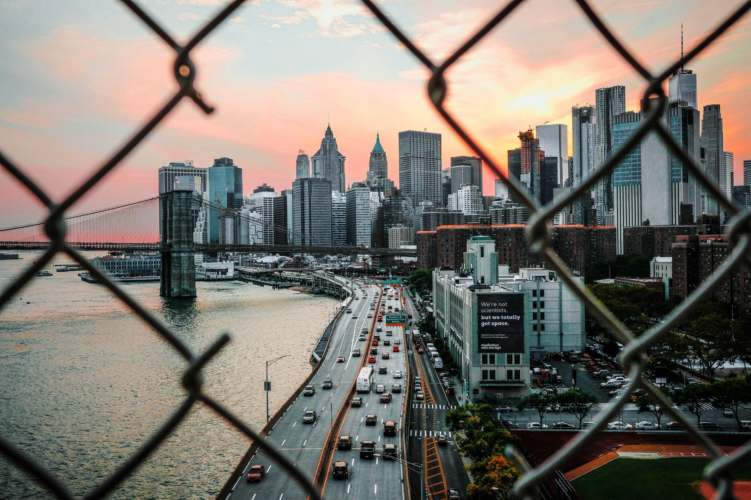 matteo-catanese-new york - ethical business.jpg