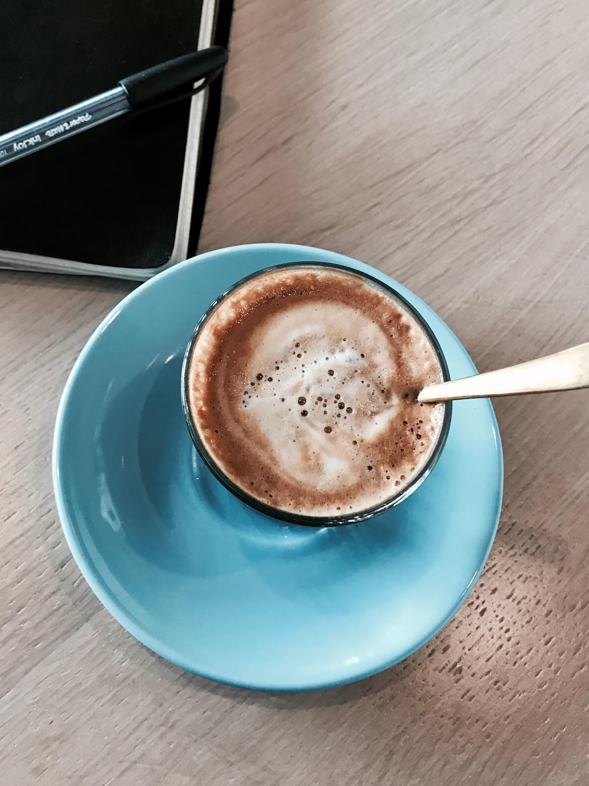 alexandra-ganipeau-cafe.jpg
