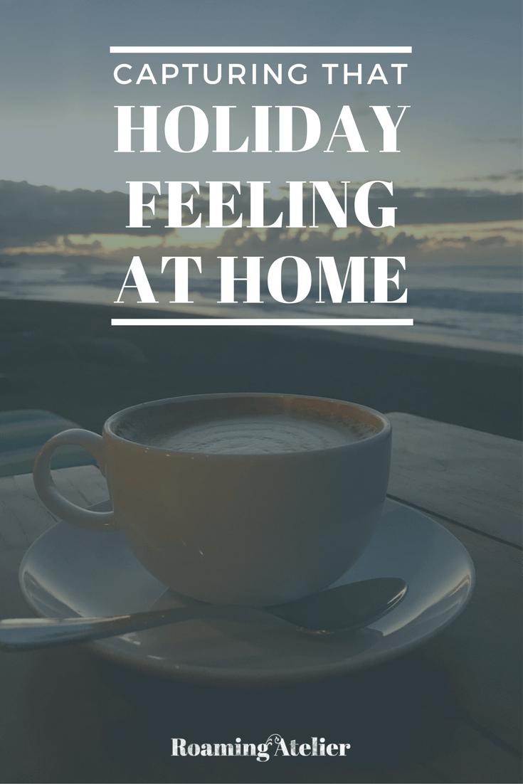 holiday-feeling-at-home.png