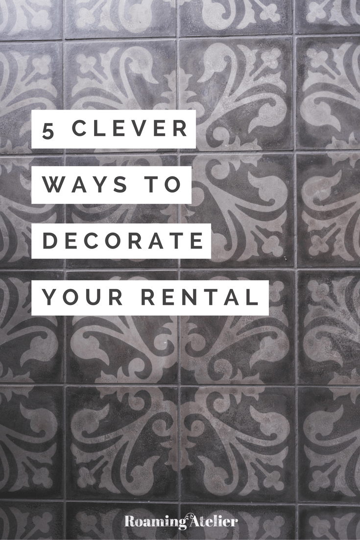 decorate-your-rental.png