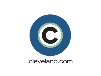 Hometown heroes are inspired at 2015 Cleveland Triathlon   Hometown heroes flooded the streets of Downtown Cleveland on Sunday for the 29th annual Cleveland Triathlon.  The winners of the headline Olympic race were two Greater Cleveland...