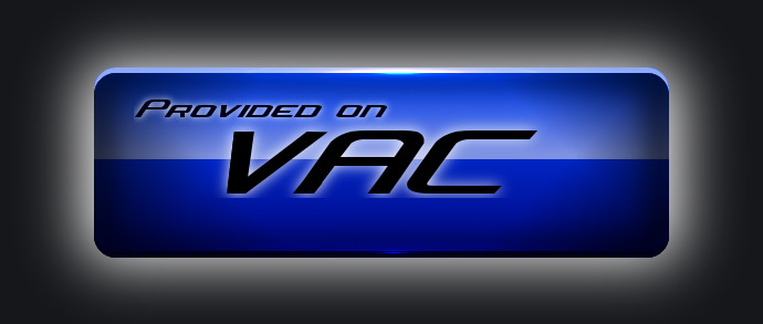VAC Button
