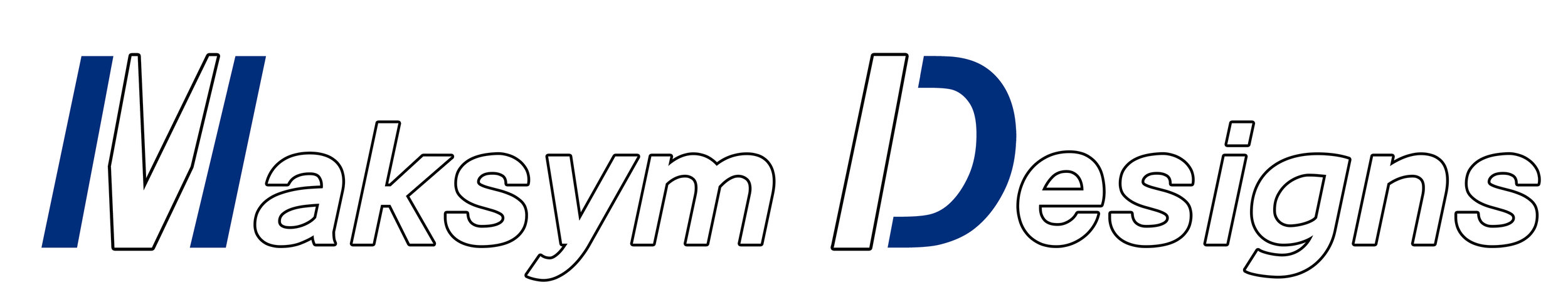 Maksym Designs Logo Banner.jpg