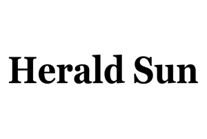 Herald_Sun.png
