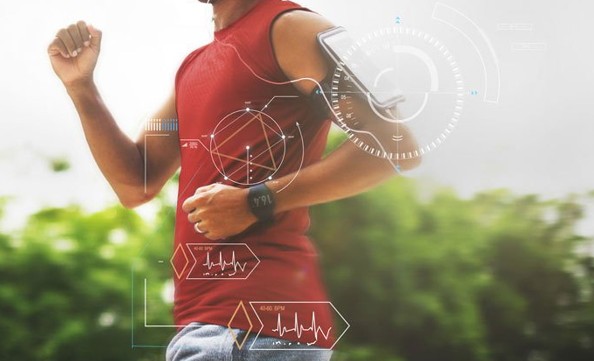 Dr Nick Fuller busts four weight loss myths - We incorporate our new exercise routine, only to get disheartened when we don't see any change on the scales. Find out four myths about activity and weight loss.