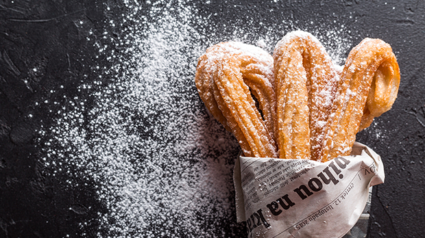 Why sugar is just as bad as fatty foods - The news came as a huge shock to everyone - Sarah Wilson announced she is closing the doors to her multimillion dollar empire. But what does I Quit Sugar actually mean?