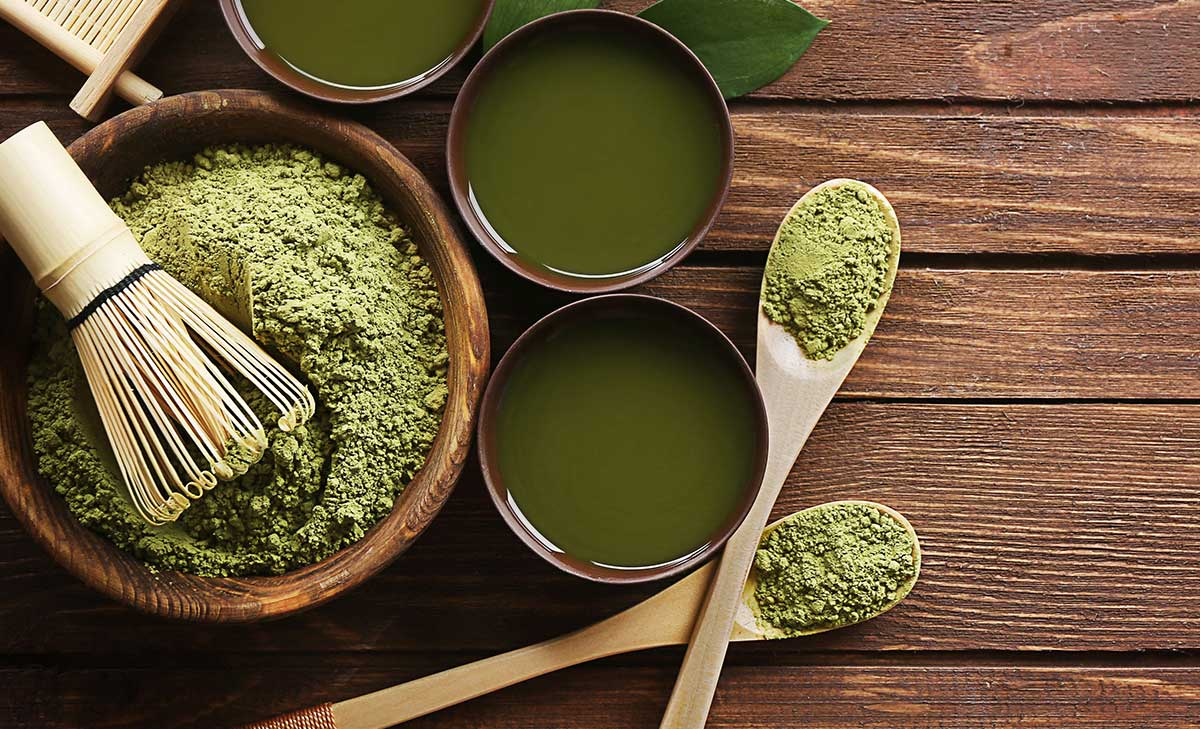 Do superfoods really live up to their hype? - KALE, hemp seeds and matcha may be all the craze when it comes to purchasing superfoods. But are these foods as good as they are hyped up to be? And which ones stack up best for our health?