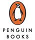 penguin-logo-small-full.png