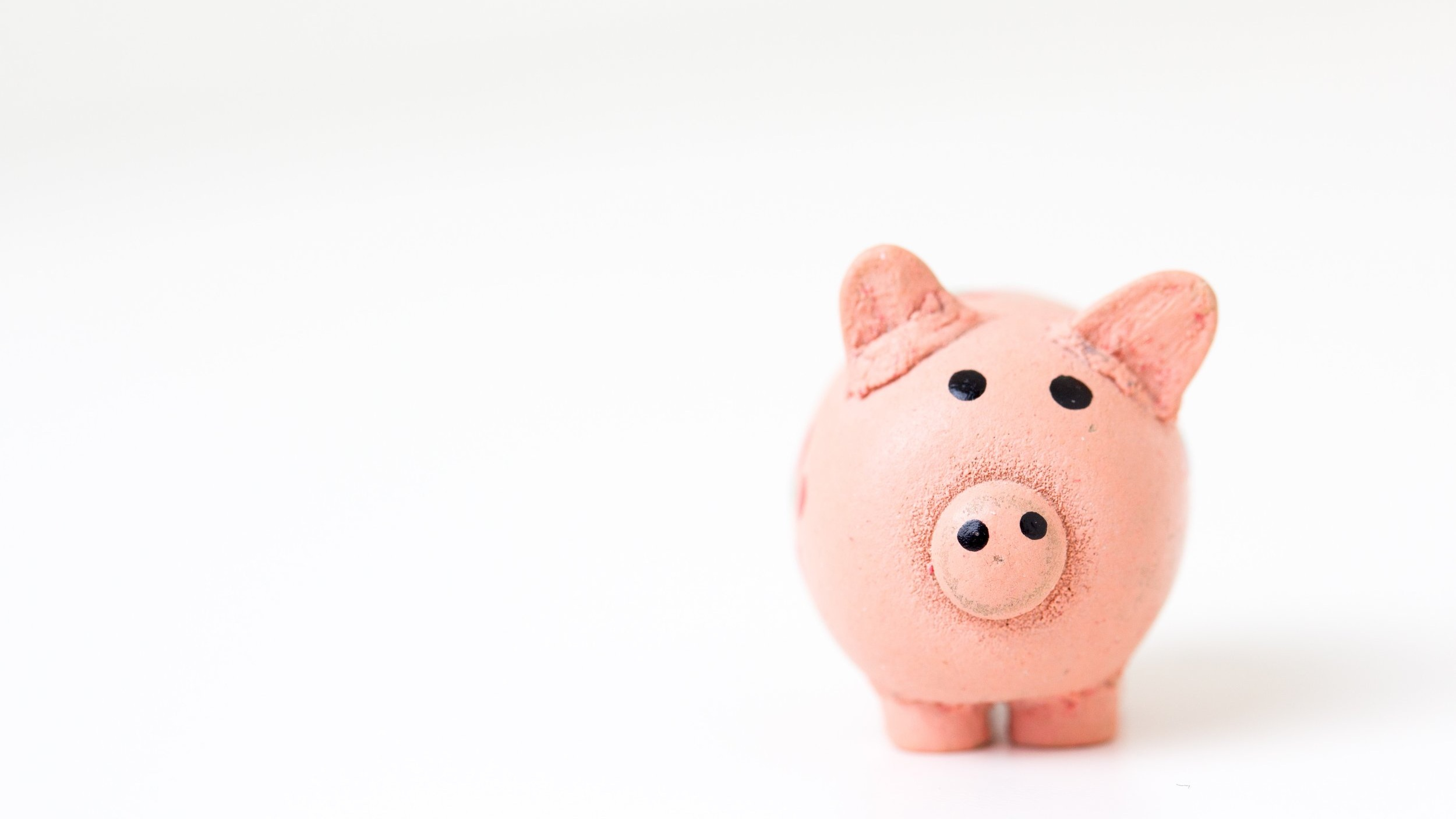 Health hacks to save $100 every week - Grocery shopping is a significant expense for most of us. The average household spends approximately $200 a week at the supermarket and…
