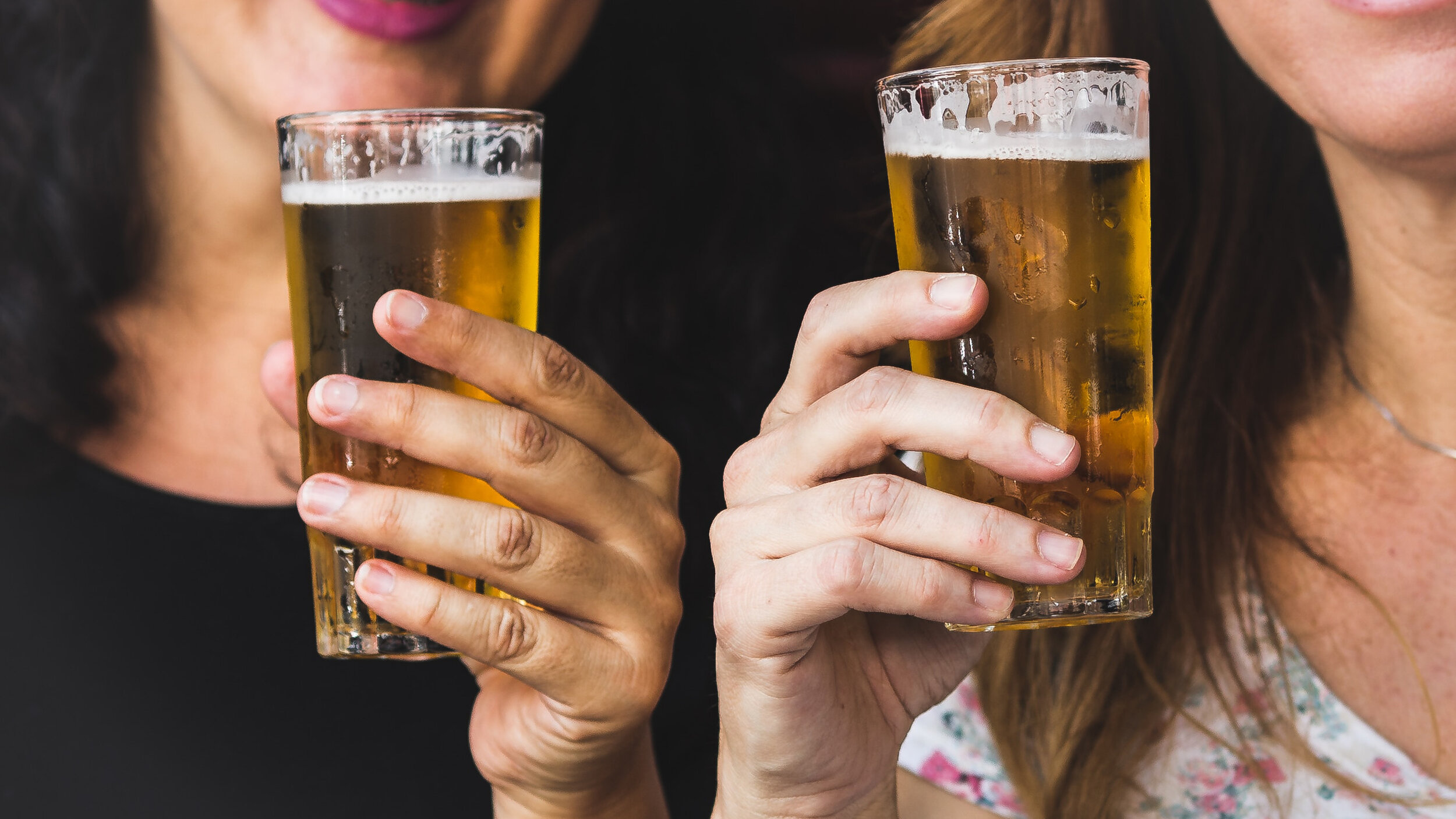 Three reasons to avoid low-carb beers and spirits - For decades we have seen a rapid decline in the amount of beer and wine we drink. However, new research from…