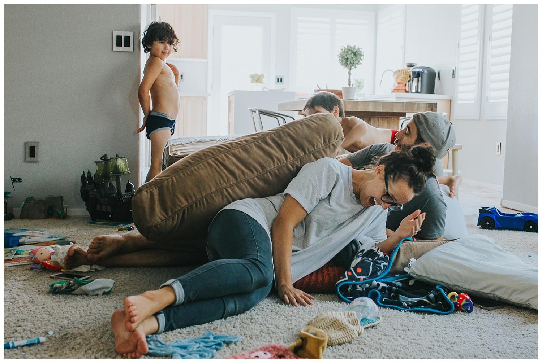 las vegas family lifestyle photographer