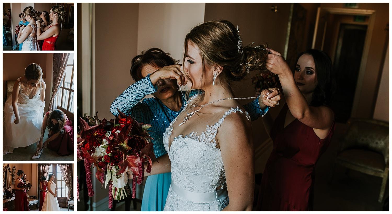 Lake Las Vegas Wedding_0004.jpg
