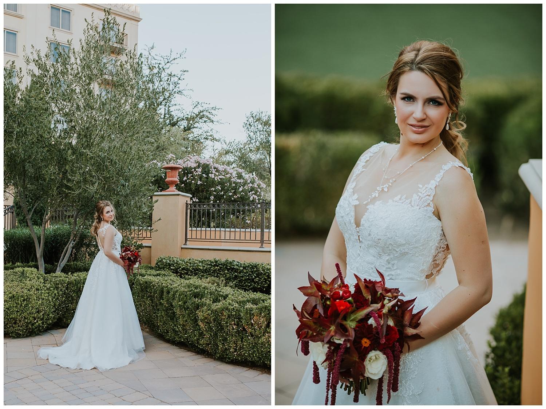 Lake Las Vegas Wedding_0015.jpg