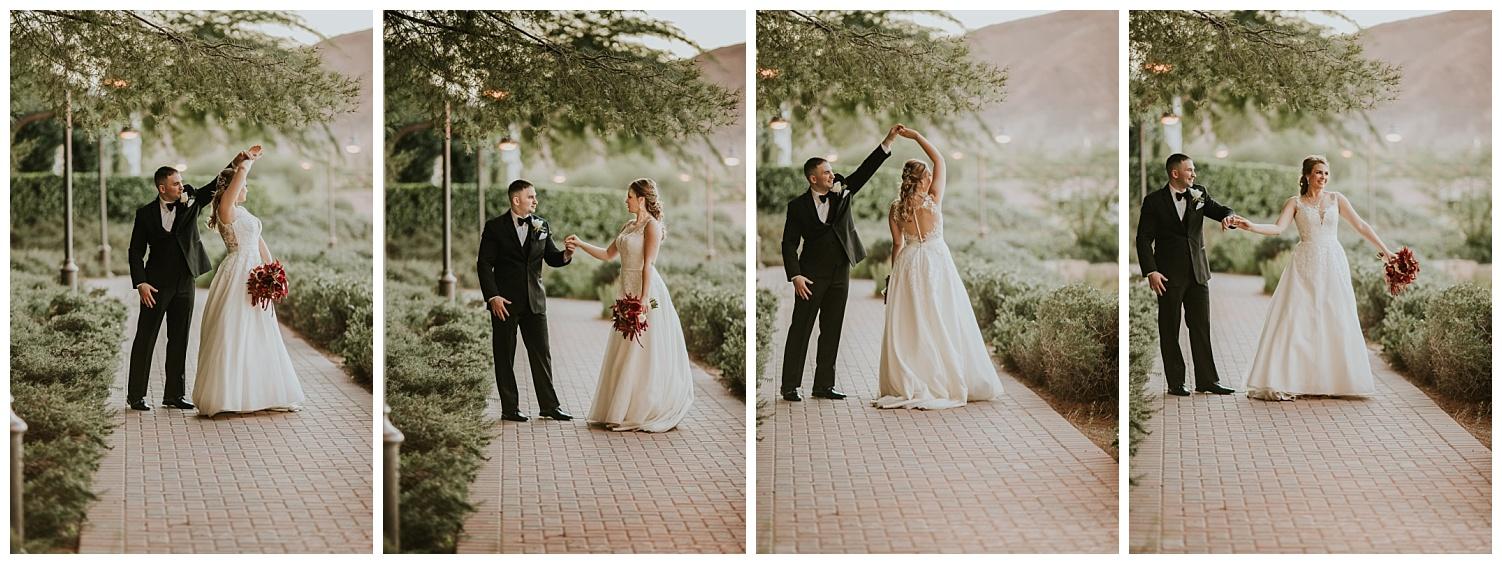 Lake Las Vegas Wedding_0028.jpg