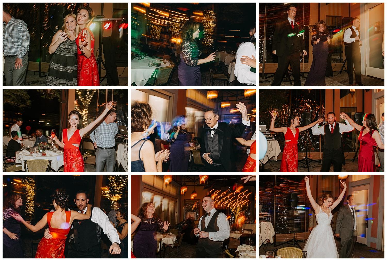 Lake Las Vegas Wedding_0036.jpg