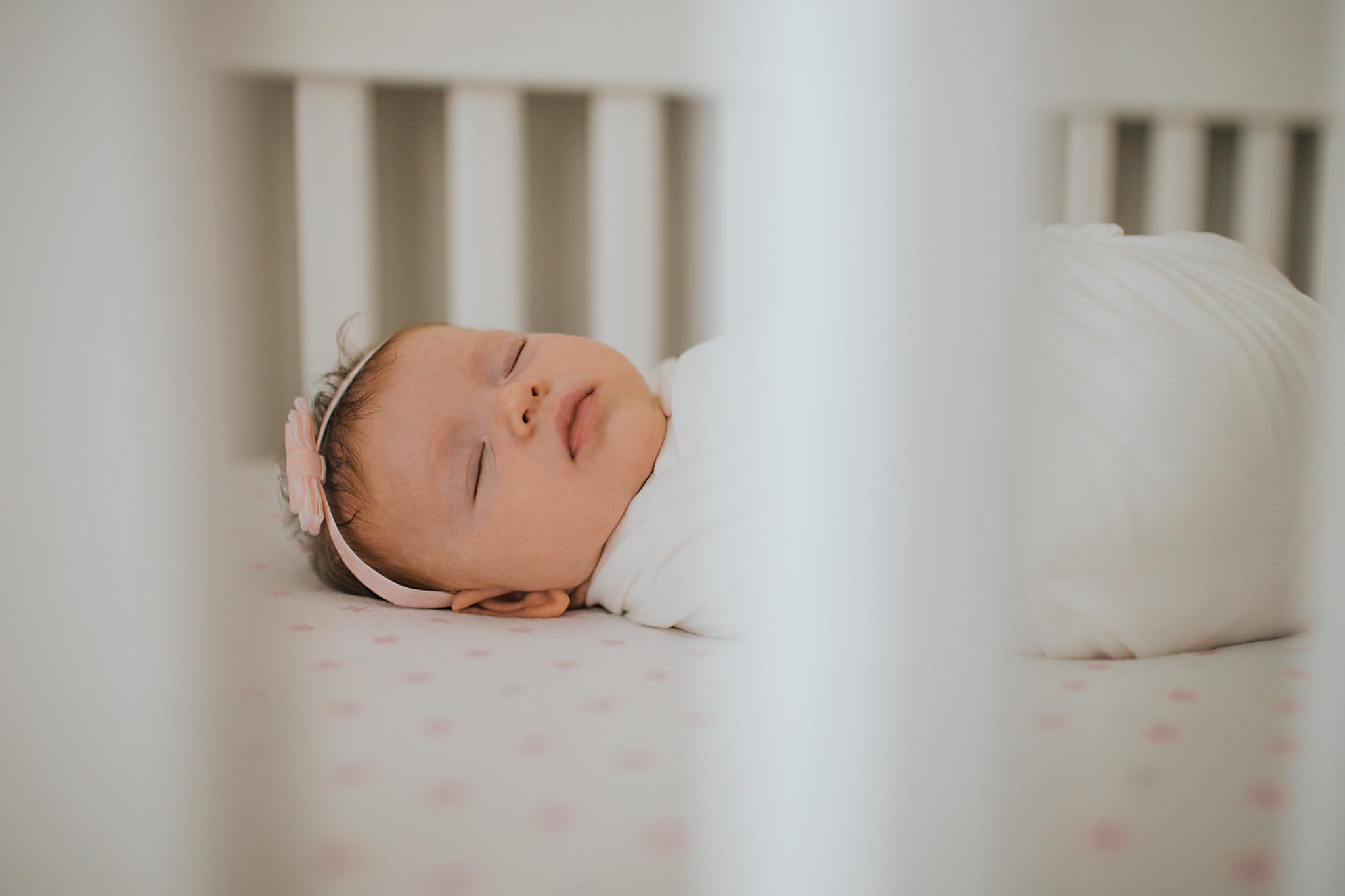 BABIES & FAMILIES -